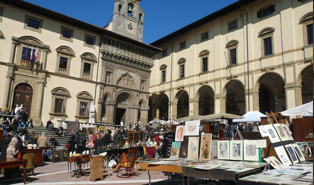 ArezzoVideoBLog_StudentessaMatta6