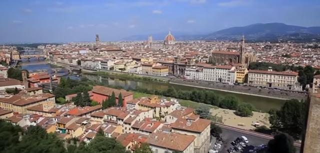 Firenze_StudentessaMatta2