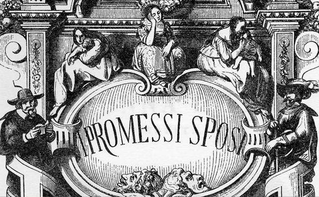 promessi-sposi-dieci-minuti-quick-peek-manzoni-italian-literary-classic