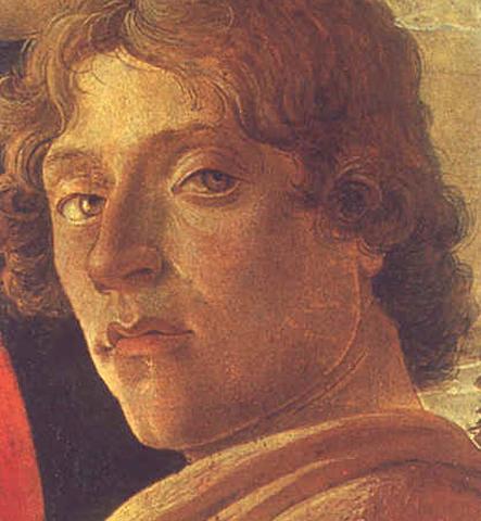 venere-botticelli-perfect-representation-female-beauty-art