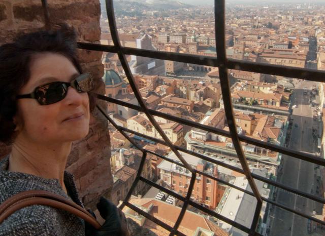 doreen-fiorillo-reasons-learn-italian