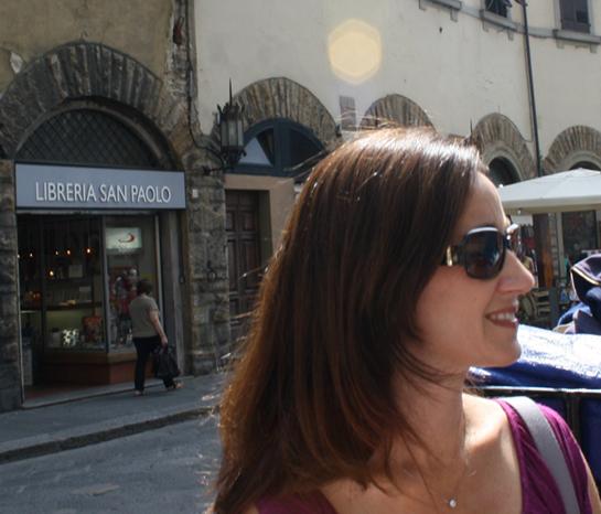 stacy-di-anna-pollard-reasons-learn-italian