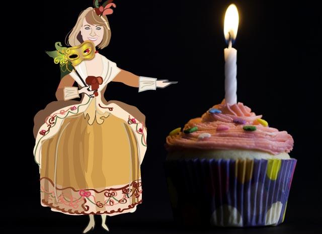 studentessa-matta-Italian-blog-celebrates-7-years-7-things-blog-taught-me