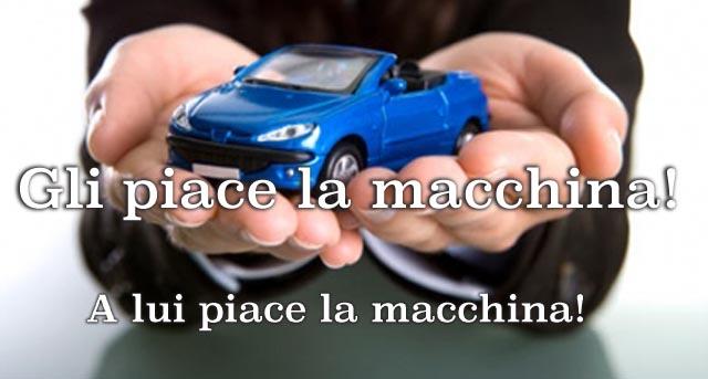 Piacere-verb-lIke-Italian-conjugate-present-past-tense