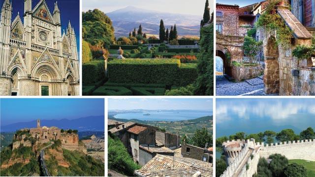 italian-language-immersion-italy-montepulciano-arezzo