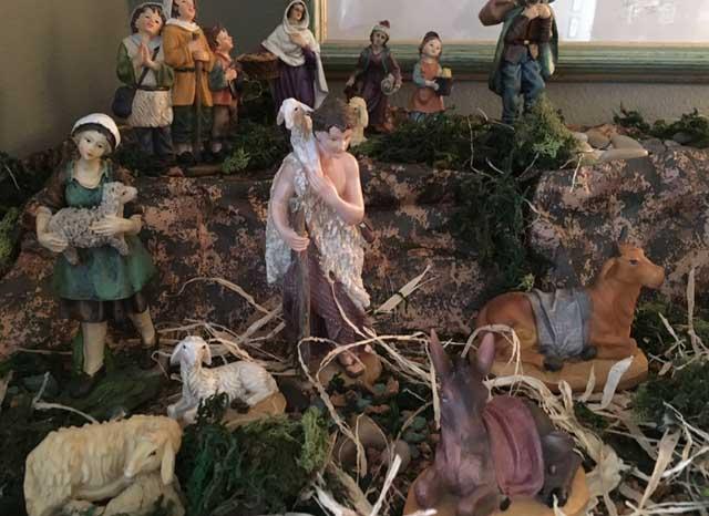 presepe-buon-ricordo-nativity-scene-reminder-christmas