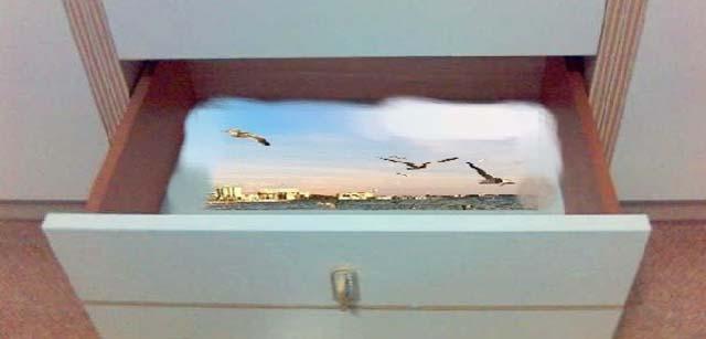 dreams-drawer-sogno-nel-cassetto