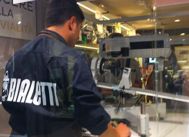 Bialetti-caffettiera-personalizzata-laser-tampografia