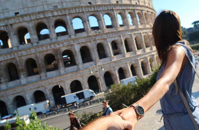 sofis-world-american-girl-finds-rome
