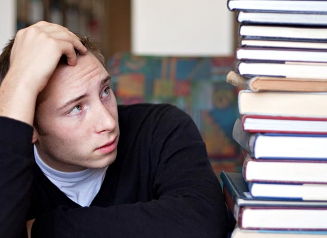 stressed-learning-foreign-language-tips-relax-learn-better