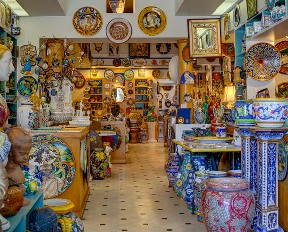 biordi-ceramics-san-francisco-incontro-con-il-signor-Gianfranco-Savio