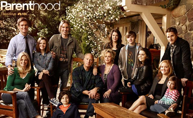 tutto-puo-succedere-anything-can-happen-Italian-adaptation-Parenthood