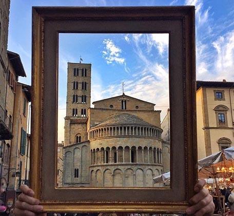 Italian-language-immersion-Arezzo-small-Group-program
