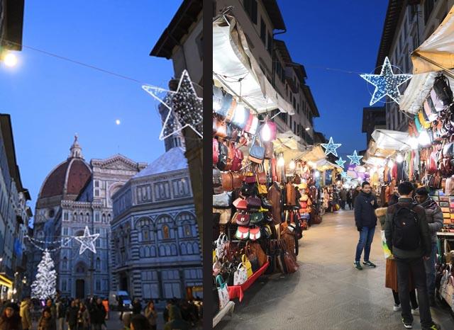 sharing-italian-holiday-spirit-holiday-pictures-Florence-Sarzana-Arezzo-Aosta