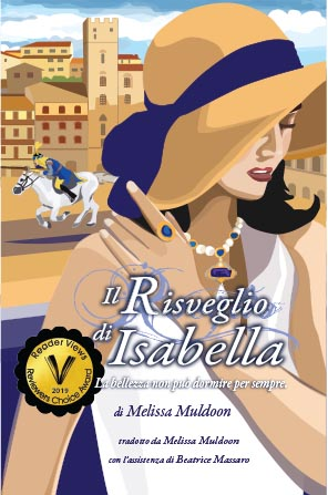 e-book-give-away-il-risveglio-di-isabella-studentessa-matta-melissa-muldoon-author