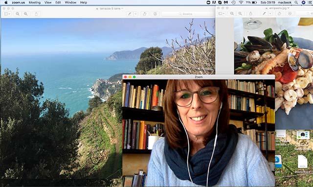 italian-language-homestay-virtual-online-tutoring-sessions-save-Italian-economy