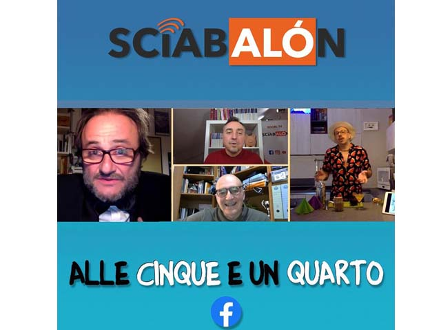 Sciabalon-Italian-current-events-streaming-facebook-broadcast-Foiano-Enzo-Ferraro-Marcello-Bernini