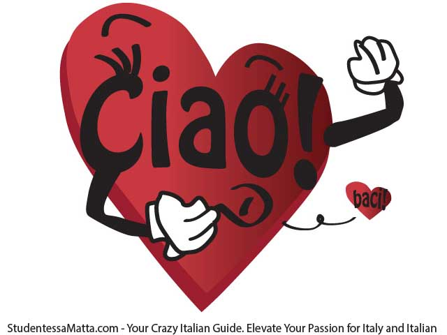 origins-ciao-Italian-greeting-derives-s-ciào-venetian-dialect