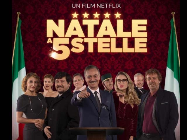 Netflix-Italian-movies-television-shows-watch-Italian-version
