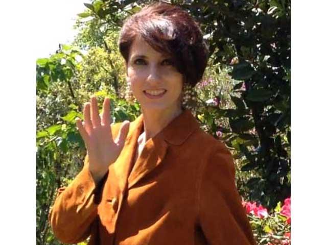 il-tuo-rinascimento-your-renaissance-8-steps-embrace-true-self-renew-your-life-maura-garau