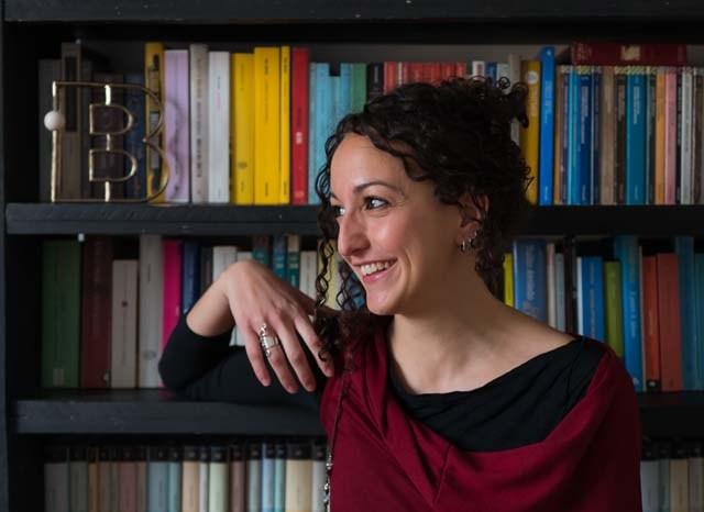 allora-new-online-italian-language-learning-magazine-Beatrice-Massaro-Florence