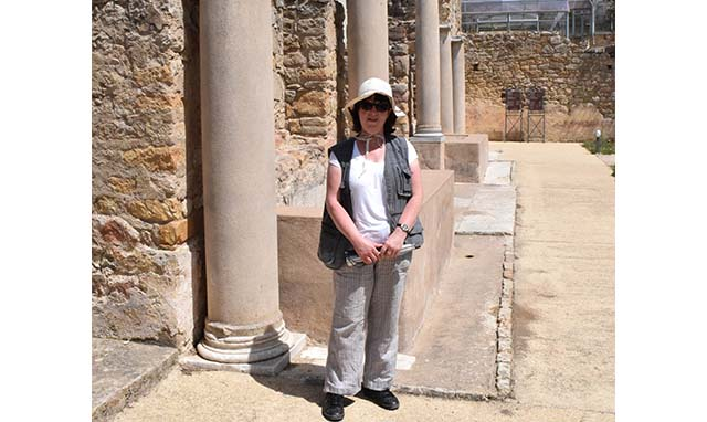 Learn-Italian-as-Blind-person-triumph-struggles