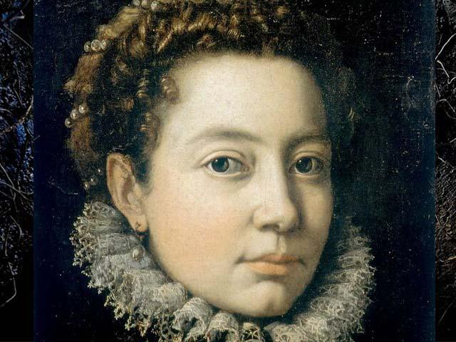 Secret-life-of-sofonisba-anguissola-Melissa-Muldoon-i-Read-Book-Tour-Win-Novel