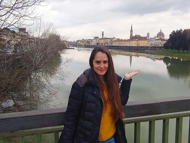 italian-language-vacation-beatrice-florence-novita-learn-italian-immerse-culture