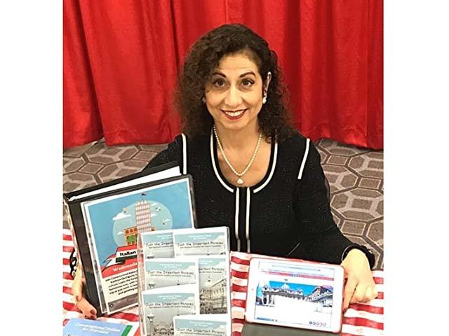 Italian-Travel-Phrase-Guidebook-Kathryn-Occhipinti-Stella-Lucente