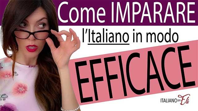 italian-online-elisbetta-maccani-learn-Italian-improve-conversation-skills