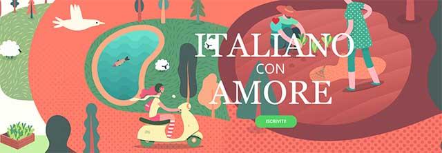 Italiano-con-Amore-Eleonora-Silanus-Podcast-Italian-Language-Immersion-culture