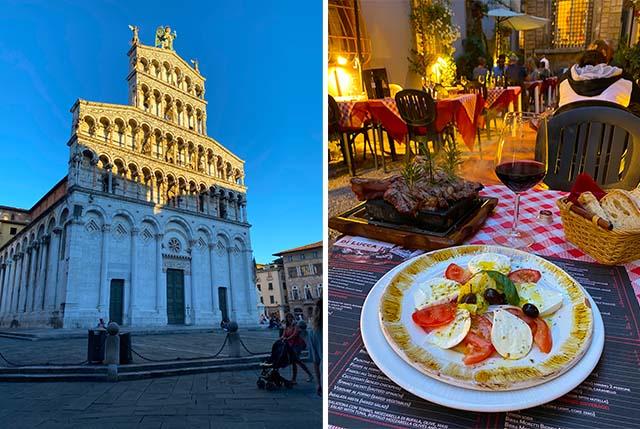 Studentessa-Matta-lucca-Italian-School-language-immersion-program-Tuscany-Learn-Italy