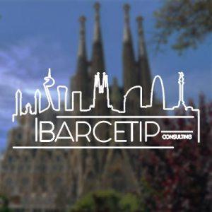 BarceTip