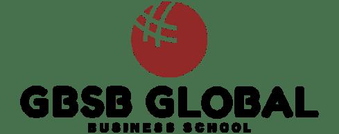 gbsb-global-business-school-new-logo.png