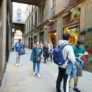 Discount Escuela Mediterraneo Gallery (13)