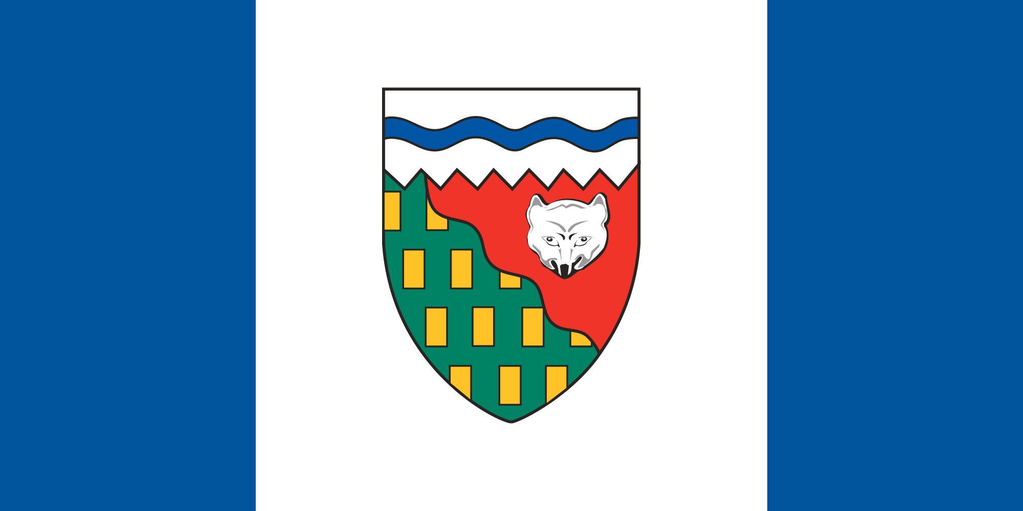Northwest Territories Canada
