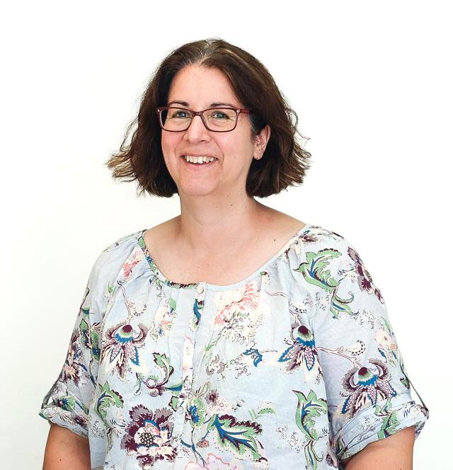 Astrid Henckel