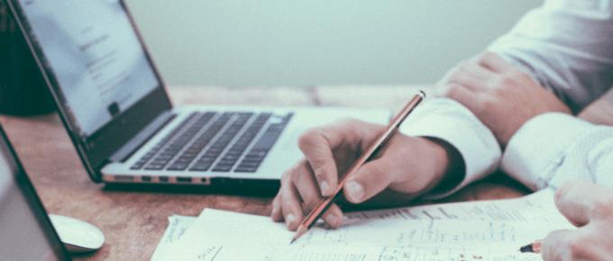 financial advisor student loans