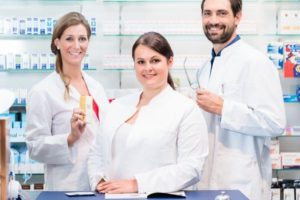 pay back pharmacy school loans
