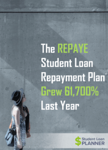 repaye growth