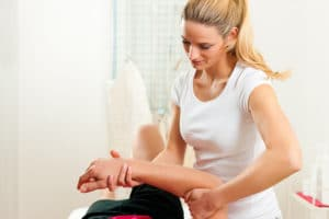 physical therapist student loans