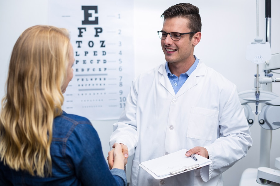 Student loan forgiveness for optometrists student loan planner