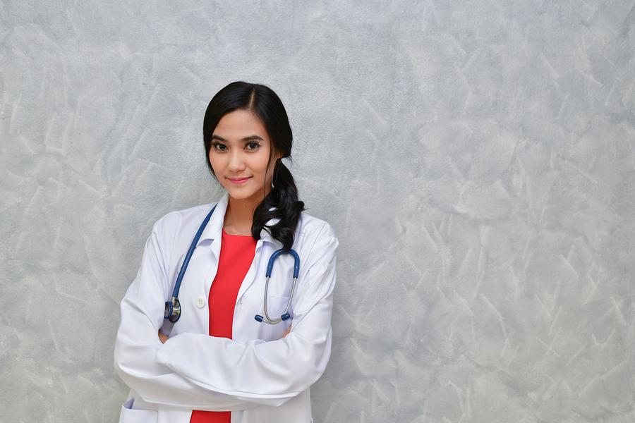 Pslf for doctors travis hornsby