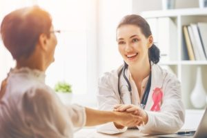 Physician assistant loan repayment options student loan planner