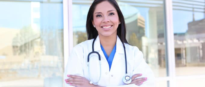how physician women can ask for higher pay student loan planner