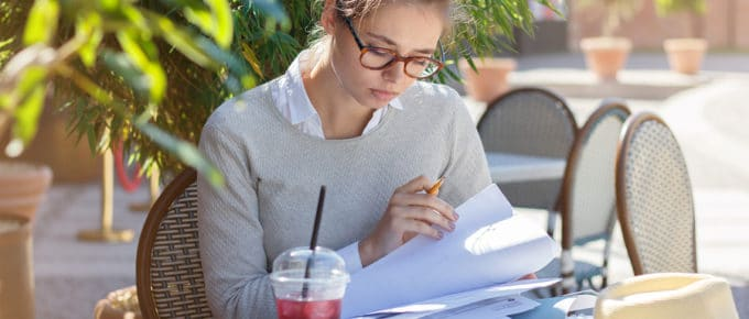 effects of PROSPER Act on student loans student loan planner