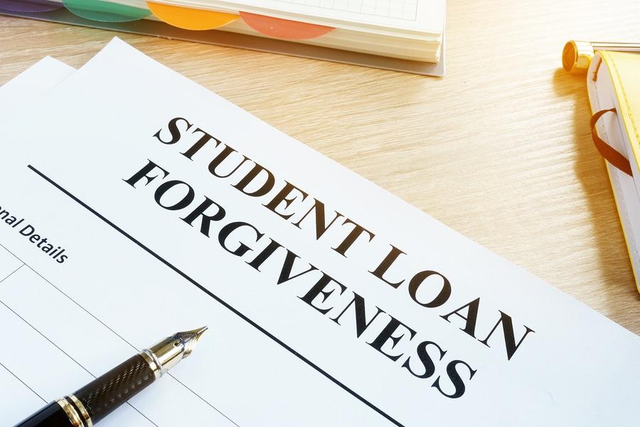 PROSPER Act would eliminate PSLF student loan planner