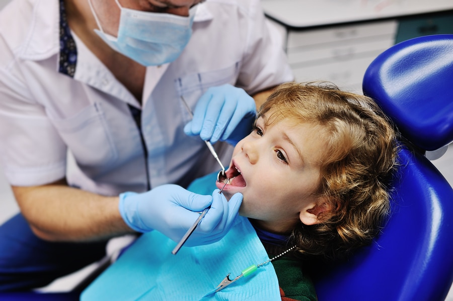 dentist student loan debt travis hornsby