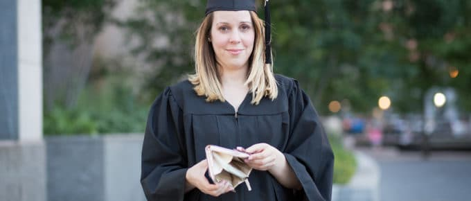 women and student loan debt student loan planner