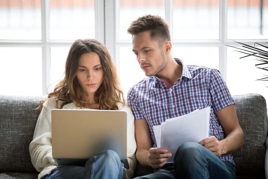 married couples can take advantage of public service loan forgiveness student loan planner